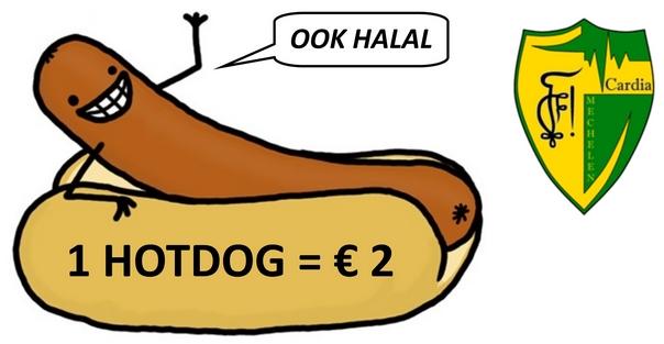 tn_hotdogstrapdag