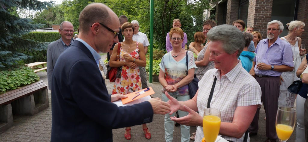 2015-06-26 HULDIGING GEPENSIONEERDEN (01)