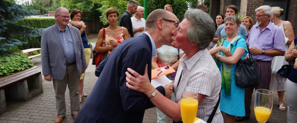 2015-06-26 HULDIGING GEPENSIONEERDEN (02)