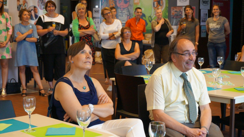 2015-06-26 HULDIGING GEPENSIONEERDEN (09)
