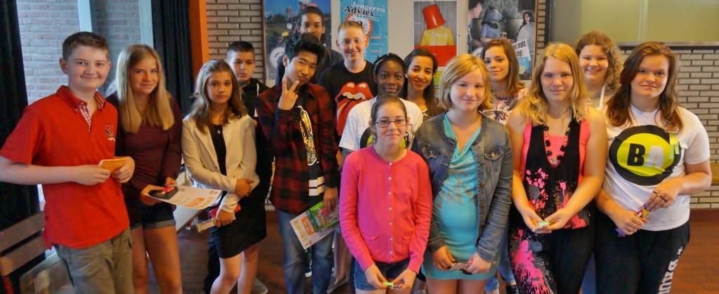 2015-06-29&30 VERDIENSTELIJKE LEERLINGEN (07)