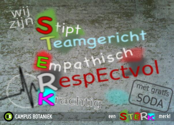sterk_en_soda